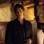 Hot Damon Salvatore