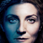 Michelle Fairley Cast on Suits Season 3
