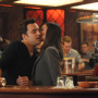 New Girl Review: California Lionfish