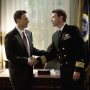 Scott Foley Promoted to Scandal Series Regular