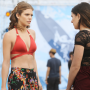 90210 Review: Brothers and Sisters
