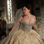 Rose McGowan on Once Upon a Time: First Look!