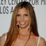 Charisma-carpenter-march-2013-interview