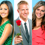 TV Ratings Report: Love for The Bachelor