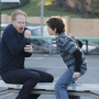 Modern Family Review: You're Never Off The Court