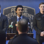 Sendhil Ramamurthy Teases Beauty and the Beast Debut: New Stakes, New Dangers