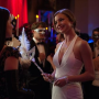 Revenge Photo Preview: Masquerade Madness!