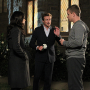 The Mentalist Review: The Broken Memory Palace