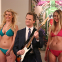 Neil Patrick Harris to Host 2013 Emmy Awards