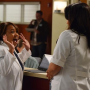 Grey's Anatomy Review: Welcome to Grey-Sloan Memorial