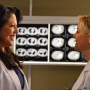 Grey's Anatomy Caption Contest 355