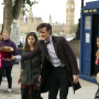 Doctor Who: Watch Season 7 Episode 7 Online