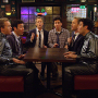 How I Met Your Mother Review: It's a Dance Off