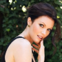 The-beautiful-bellamy-young