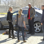 NCIS: Los Angeles Review: The Assassin Twist
