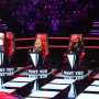 The-voice-season-4-judges