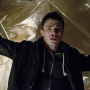 Arrow Exclusive: Colton Haynes on Roy's Breaking Point, Meeting The Hood and More!