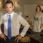 Adrian-pasdar-on-political-animals