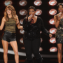 TV Ratings Report: A New Low for American Idol