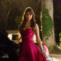 Elena Prom Dress