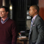 TV Fanatic Caption Contest: The Faces of Scandal