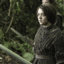 Game of Thrones Review: The Three Eyes Have It