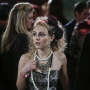 The Carrie Diaries Review: Like A Virgin