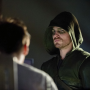 Arrow Review: A Step in the Wrong Direction