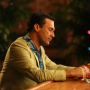 Mad Men Review: Depth and Death
