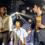 Psych Season 7 Report Card: A