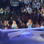 American Idol Results: Down to 6
