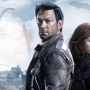 Defiance Premiere Draws Huge Ratings for Syfy