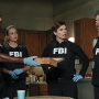 Criminal Minds Review: Head Games