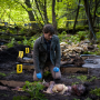 Hannibal Review: Pleasurable Killing