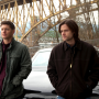 TV Ratings Report: A Surge for Supernatural