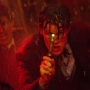 Doctor Who: Watch Season 7 Episode 9 Online