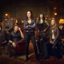 Lost Girl Cast Season 3