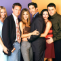 Friends-cast-pic