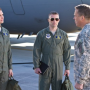 Army Wives Review: The Icewoman Cometh