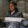 Once Upon a Time Season 3: Our Wish List