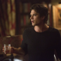 Damon Drinks
