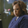 Grey's Anatomy Exclusive: Chandra Wilson on Bailey's CDC Trouble, Repercussions and More!