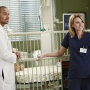 "Grey's Anatomy Photo Preview: ""Do You Believe in Magic?"""