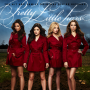 Pretty Little Liars Spoilers: Who Will Be Unmasked?
