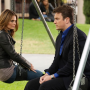 Castle Review: Life Changes and Sad Faces