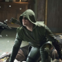 Arrow Review: Atonement, Rescue and Sexual Innuendo