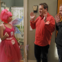 Modern Family Review: Sweet Little Lies