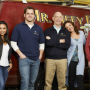 TV Ratings Report: Unused Family Tools