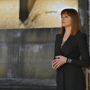 Melinda Clarke to Guest Star on Dallas