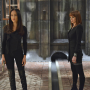 Nikita Post-Mortem: Creator Talks Mikita, Black Box, Trap Door To Come?